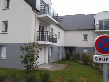 Appartement Brech &bull; <span class='offer-area-number'>47</span> m² environ &bull; <span class='offer-rooms-number'>2</span> pièces