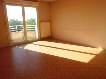 Appartement Wintzenheim &bull; <span class='offer-area-number'>45</span> m² environ &bull; <span class='offer-rooms-number'>2</span> pièces
