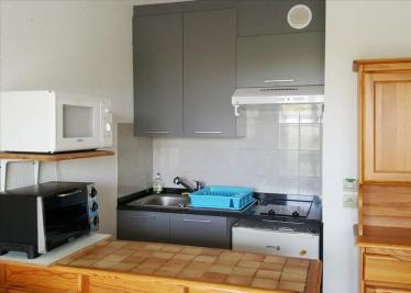 Appartement Bidart &bull; <span class='offer-area-number'>27</span> m² environ &bull; <span class='offer-rooms-number'>1</span> pièce