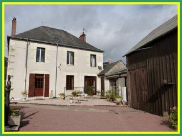 Maison Langeais &bull; <span class='offer-area-number'>150</span> m² environ &bull; <span class='offer-rooms-number'>7</span> pièces