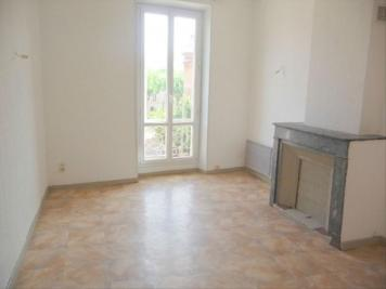 Appartement Gardanne &bull; <span class='offer-area-number'>63</span> m² environ &bull; <span class='offer-rooms-number'>3</span> pièces