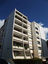 Appartement La Chaussee St Victor &bull; <span class='offer-area-number'>58</span> m² environ &bull; <span class='offer-rooms-number'>2</span> pièces
