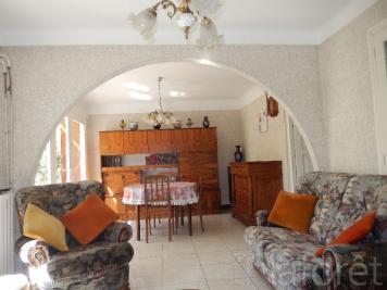Maison Ria Sirach &bull; <span class='offer-area-number'>90</span> m² environ &bull; <span class='offer-rooms-number'>4</span> pièces