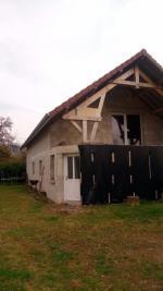 Maison Melisey &bull; <span class='offer-area-number'>96</span> m² environ &bull; <span class='offer-rooms-number'>1</span> pièce