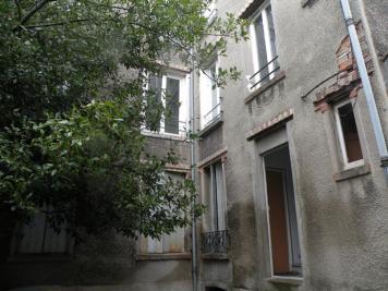 Appartement Bondy &bull; <span class='offer-area-number'>30</span> m² environ &bull; <span class='offer-rooms-number'>2</span> pièces