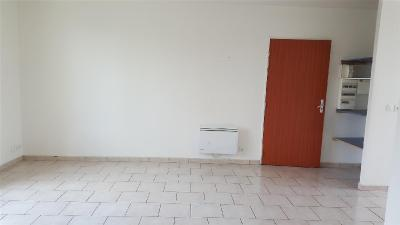 Appartement Milly la Foret &bull; <span class='offer-area-number'>63</span> m² environ &bull; <span class='offer-rooms-number'>3</span> pièces