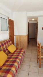 Appartement Ciboure &bull; <span class='offer-area-number'>31</span> m² environ &bull; <span class='offer-rooms-number'>1</span> pièce
