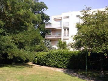 Appartement Chatenay Malabry &bull; <span class='offer-area-number'>94</span> m² environ &bull; <span class='offer-rooms-number'>3</span> pièces