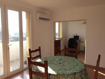 Appartement Vinon sur Verdon &bull; <span class='offer-area-number'>72</span> m² environ &bull; <span class='offer-rooms-number'>4</span> pièces