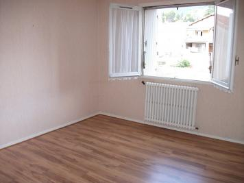 Appartement Nyons &bull; <span class='offer-area-number'>60</span> m² environ &bull; <span class='offer-rooms-number'>3</span> pièces