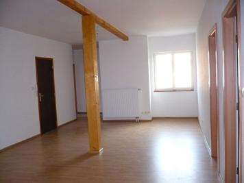 Appartement Reichshoffen &bull; <span class='offer-area-number'>63</span> m² environ &bull; <span class='offer-rooms-number'>3</span> pièces