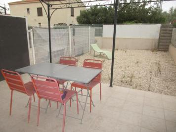 Appartement Gignac la Nerthe &bull; <span class='offer-area-number'>55</span> m² environ &bull; <span class='offer-rooms-number'>3</span> pièces