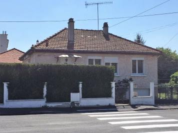 Maison Laon &bull; <span class='offer-area-number'>75</span> m² environ &bull; <span class='offer-rooms-number'>4</span> pièces