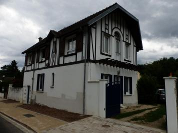 Maison Bois le Roi &bull; <span class='offer-area-number'>150</span> m² environ &bull; <span class='offer-rooms-number'>6</span> pièces