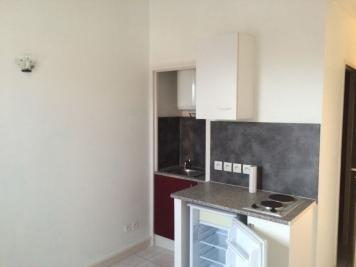 Appartement Perpignan &bull; <span class='offer-area-number'>16</span> m² environ &bull; <span class='offer-rooms-number'>1</span> pièce