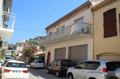 Maison St Martin du Var &bull; <span class='offer-area-number'>68</span> m² environ &bull; <span class='offer-rooms-number'>3</span> pièces