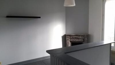 Appartement Meaux &bull; <span class='offer-area-number'>25</span> m² environ &bull; <span class='offer-rooms-number'>2</span> pièces