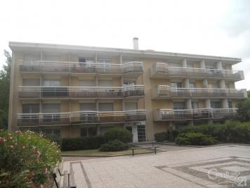 Appartement Marseille 13 &bull; <span class='offer-area-number'>17</span> m² environ &bull; <span class='offer-rooms-number'>1</span> pièce
