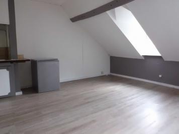 Appartement Melun &bull; <span class='offer-area-number'>13</span> m² environ &bull; <span class='offer-rooms-number'>1</span> pièce