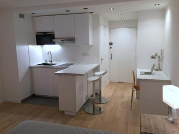 Appartement Strasbourg &bull; <span class='offer-area-number'>23</span> m² environ &bull; <span class='offer-rooms-number'>1</span> pièce
