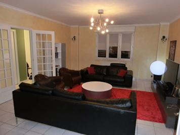 Maison Jonchery sur Vesle &bull; <span class='offer-area-number'>165</span> m² environ &bull; <span class='offer-rooms-number'>6</span> pièces