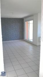 Appartement Fecamp &bull; <span class='offer-area-number'>54</span> m² environ &bull; <span class='offer-rooms-number'>2</span> pièces