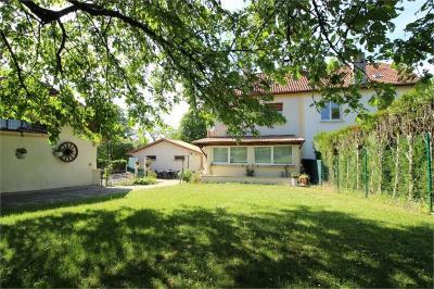Maison Kedange sur Canner &bull; <span class='offer-area-number'>136</span> m² environ &bull; <span class='offer-rooms-number'>6</span> pièces