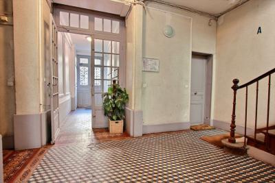 Appartement Paris 12 &bull; <span class='offer-area-number'>39</span> m² environ &bull; <span class='offer-rooms-number'>2</span> pièces