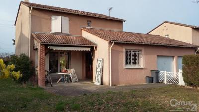 Maison St Nicolas de la Grave &bull; <span class='offer-area-number'>104</span> m² environ &bull; <span class='offer-rooms-number'>5</span> pièces