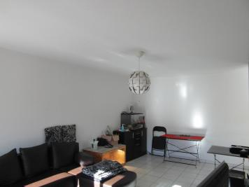 Appartement Colomiers &bull; <span class='offer-area-number'>63</span> m² environ &bull; <span class='offer-rooms-number'>3</span> pièces
