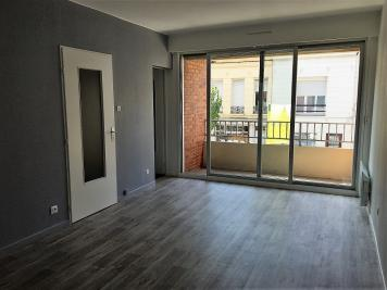 Appartement Hazebrouck &bull; <span class='offer-area-number'>44</span> m² environ &bull; <span class='offer-rooms-number'>2</span> pièces