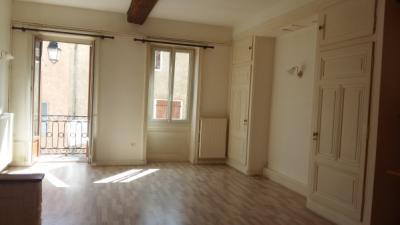 Appartement Montluel &bull; <span class='offer-area-number'>55</span> m² environ &bull; <span class='offer-rooms-number'>2</span> pièces