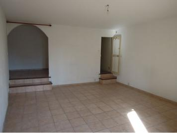 Appartement St Andre de Sangonis &bull; <span class='offer-area-number'>55</span> m² environ &bull; <span class='offer-rooms-number'>2</span> pièces