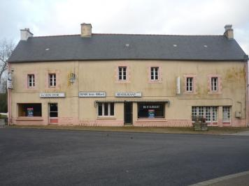 Maison Caro &bull; <span class='offer-area-number'>409</span> m² environ &bull; <span class='offer-rooms-number'>8</span> pièces