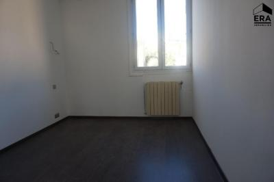 Appartement Bastia &bull; <span class='offer-area-number'>62</span> m² environ &bull; <span class='offer-rooms-number'>3</span> pièces