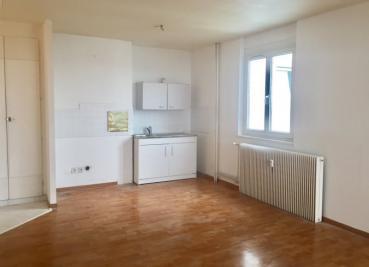 Appartement Hoenheim &bull; <span class='offer-area-number'>59</span> m² environ &bull; <span class='offer-rooms-number'>3</span> pièces