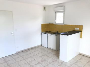 Appartement Leguevin &bull; <span class='offer-area-number'>21</span> m² environ &bull; <span class='offer-rooms-number'>1</span> pièce