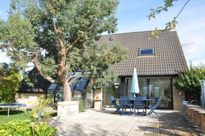 Maison Ghyvelde &bull; <span class='offer-area-number'>138</span> m² environ &bull; <span class='offer-rooms-number'>6</span> pièces