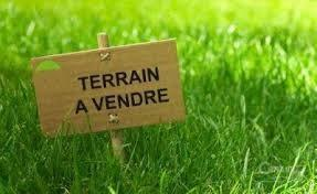Terrain Cregy les Meaux &bull; <span class='offer-area-number'>1 140</span> m² environ