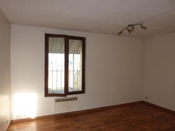 Appartement Fontainebleau &bull; <span class='offer-area-number'>28</span> m² environ &bull; <span class='offer-rooms-number'>2</span> pièces