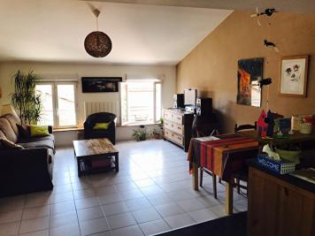 Appartement Toulouse &bull; <span class='offer-area-number'>86</span> m² environ &bull; <span class='offer-rooms-number'>4</span> pièces