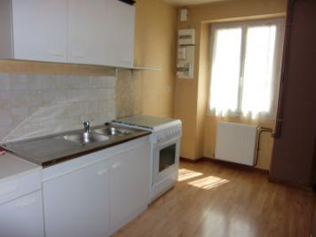 Appartement St Lambert la Potherie &bull; <span class='offer-area-number'>45</span> m² environ &bull; <span class='offer-rooms-number'>2</span> pièces