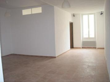 Appartement Marseille 07 &bull; <span class='offer-area-number'>58</span> m² environ &bull; <span class='offer-rooms-number'>2</span> pièces