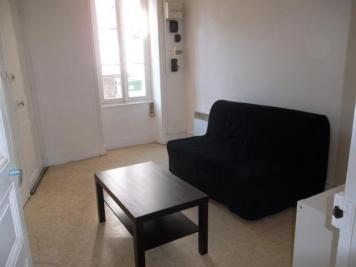 Appartement Roanne &bull; <span class='offer-area-number'>29</span> m² environ &bull; <span class='offer-rooms-number'>1</span> pièce