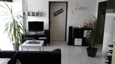 Appartement Bondeval &bull; <span class='offer-area-number'>42</span> m² environ &bull; <span class='offer-rooms-number'>3</span> pièces
