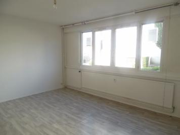 Appartement Raismes &bull; <span class='offer-area-number'>65</span> m² environ &bull; <span class='offer-rooms-number'>5</span> pièces