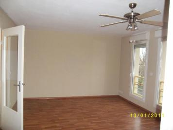 Appartement Parempuyre &bull; <span class='offer-area-number'>33</span> m² environ &bull; <span class='offer-rooms-number'>1</span> pièce