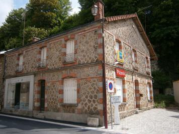 Maison Vienne le Chateau &bull; <span class='offer-area-number'>189</span> m² environ &bull; <span class='offer-rooms-number'>6</span> pièces