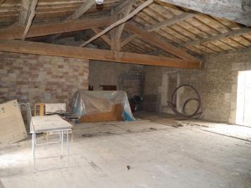 Maison Codognan &bull; <span class='offer-area-number'>116</span> m² environ &bull; <span class='offer-rooms-number'>1</span> pièce