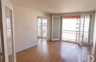 Appartement Longjumeau &bull; <span class='offer-area-number'>79</span> m² environ &bull; <span class='offer-rooms-number'>3</span> pièces